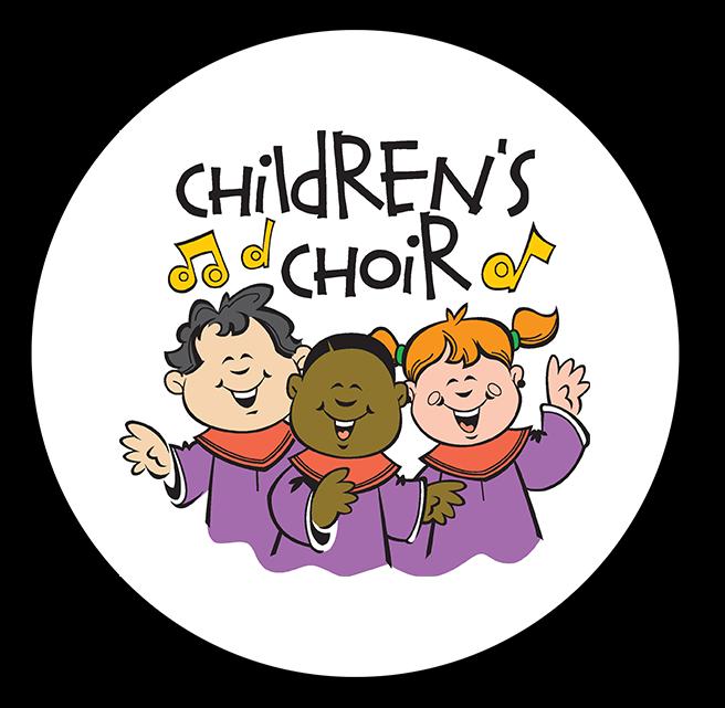 Children's Gospel Choir